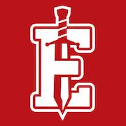 (c) Edinboro.edu